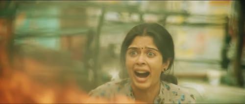 Madhura Naranga (2015) Trailer