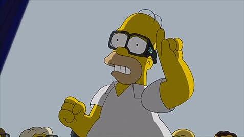 The Simpsons Labor Pains Tv Episode 2013 Imdb