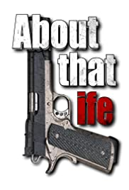 About That Life Poster