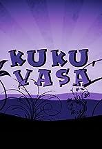 Kuku, Vasa