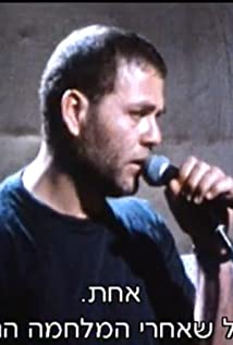 Yehuda Poliker Picture