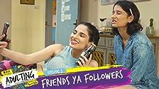 Amici Ya Followers