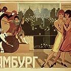 Gamburg (1926)