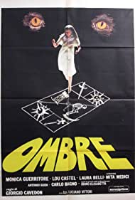 Ombre (1980)
