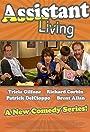 Assistant Living Show