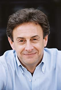 John Scheinfeld Picture