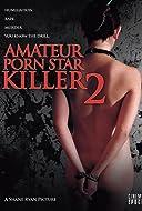 amateur-porn-star-killer-wikipedia