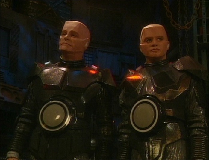 red dwarf episodes - 768×576