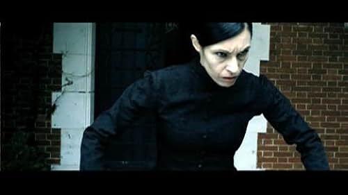 Trailer for Livid