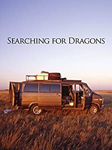 Searching for Dragons (2016)