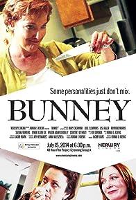 Primary photo for Bunney