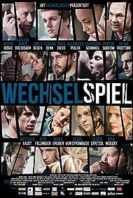 Wechselspiel (2013)