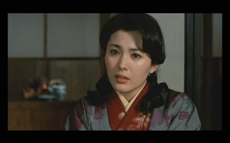 Watch Keiko Matsuzaka video