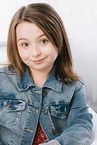 Maddie Dixon-Poirier