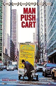 Man Push Cart (2005)