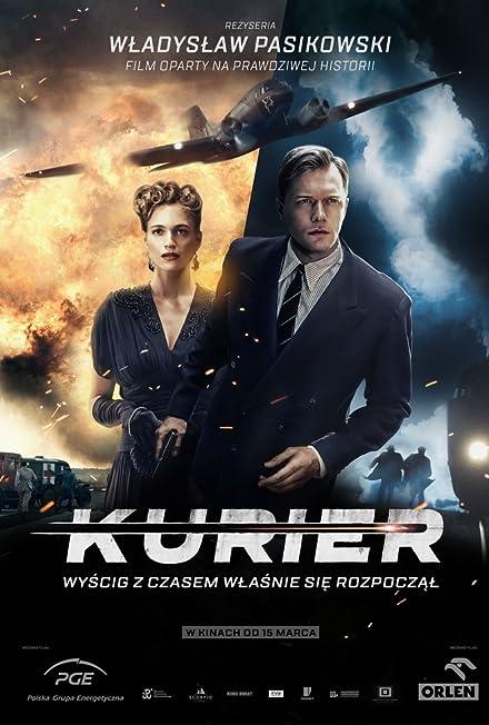 Film: Kurier