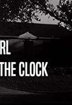 The Girl in the Clock