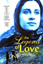 The Legend of Love (2000) Poster
