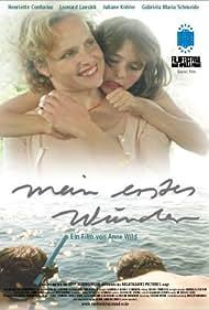 Mein erstes Wunder (2002)