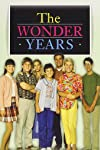 Wonder Years Cast Reunites, Talk Kevin & Winnie's First Kiss, That Marilyn Manson Rumor & More!