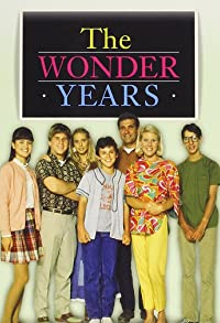 Primary photo for The Wonder Years
