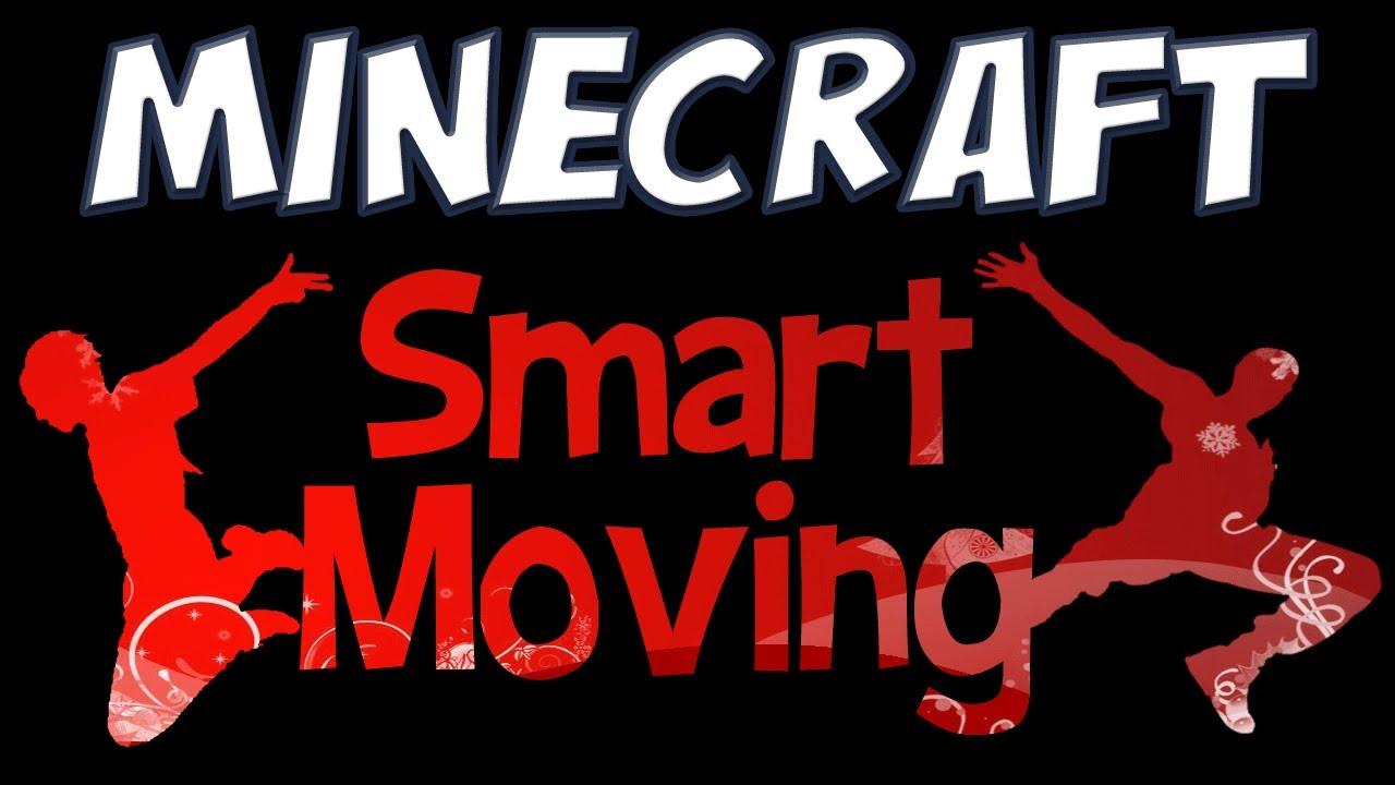 Minecraft Mod Spotlights! (2011-2012)