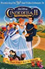 Cinderella 2: Dreams Come True