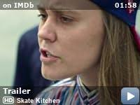 Skate Kitchen 2018 Imdb