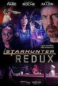 Primary photo for Starhunter ReduX