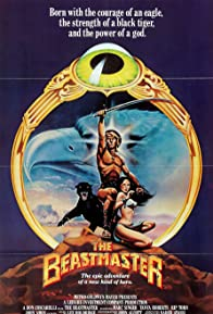 Primary photo for The Beastmaster