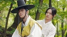 I Like Lord Yul Mu
