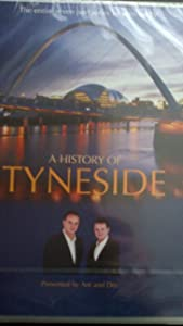 Movie downloads pay A History of Tyneside by none [360p]