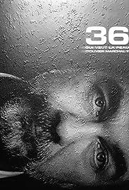 Qui veut la peau d'Olivier Marchal? Poster