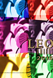 The 17th Annual Leo Awards Poster