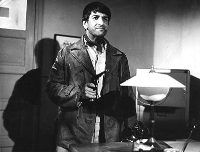 Bester Download von Websites für Filme La cómplice (1966) [480x800] [480x272]