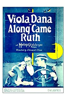Along Came Ruth USA