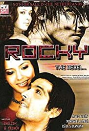 Rocky – The Rebel (2006) Full Movie Watch Online thumbnail
