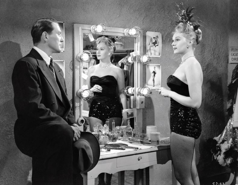 Sterminate la gang! (1950) WEB-DL