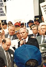 Betrayal: When the Government Took Over the Teamsters Union