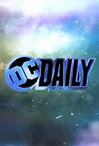 Primary photo for DC Daily