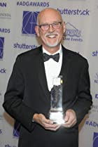 Ed Verreaux