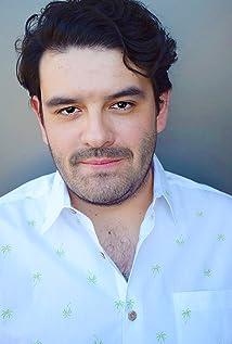 Sean Burgos Picture
