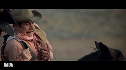 'Blazing Saddles' | Anniversary Mashup