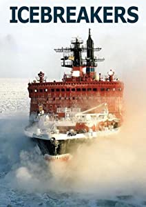 the icebreaker movie