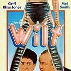 Wilt (1989)
