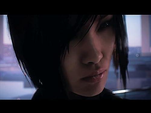 Mirrors Edge: Catalyst (VG)