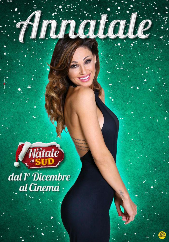 Natale Al Sud.Un Natale Al Sud 2016 Photo Gallery Imdb