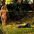 Ludivine Sagnier in La petite Lili (2003)