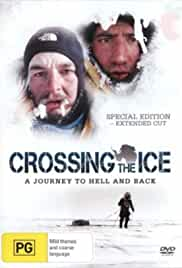 Crossing the Ice (2012)