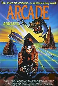 Primary photo for Arcade